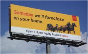 wells_fargo_billboard